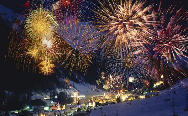 Slider new years eve 4