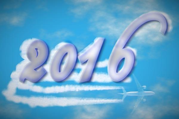 Slider new years eve 7