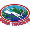 Small soar truckee