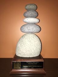Medium apaca award