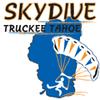 Small skydive truckee tahoe logo 2