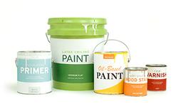 Medium paintcansgrouprevised web