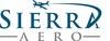 Small sierra aero logo 2016