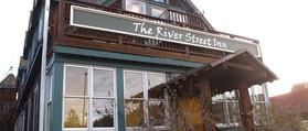 Panel  river street inn 20000000002305989 500x375